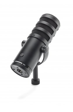 Микрофон шнуровой SAMSON Q9U