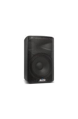 Акустическая система ALTO PROFESSIONAL TX310