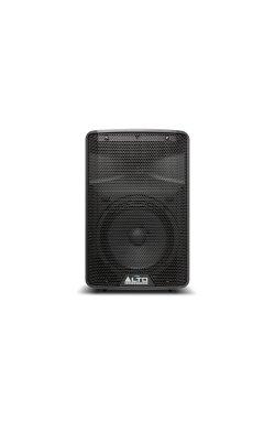 Акустическая система ALTO PROFESSIONAL TX308