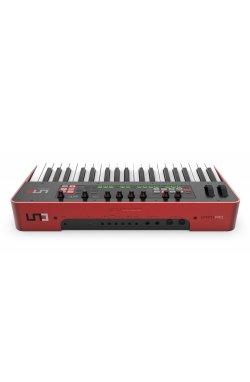 Синтезатор IK MULTIMEDIA UNO Synth Pro