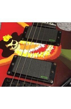 Звукосниматель EMG KH-BB SET Kirk Hammett Bone Breaker Set