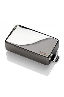 Звукосниматель EMG 60 (Chrome)