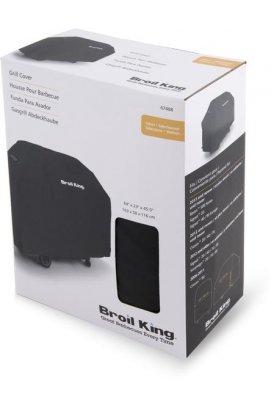 Чехол Select для гриля серии Broil King Baron 500, Crown 400 67488