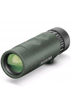 Монокуляр Hawke Nature Trek 10x25 Green (35211)