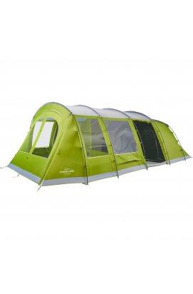 Палатка Vango Stargrove II 600XL Herbal (TEQSTARPOH09TAQ)