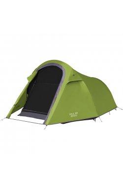 Палатка Vango Soul 300 Treetops (TERSOUL  T15165)