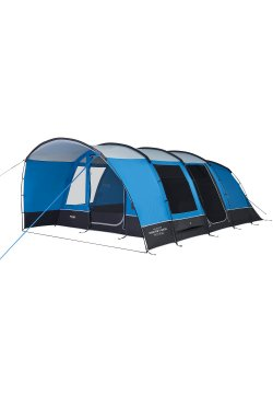 Палатка Vango Avington II 600XL Sky Blue (TEQAVINGTS0DTAQ)