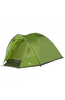 Палатка Vango Tay 300 Treetops (TERTAY   T15165)