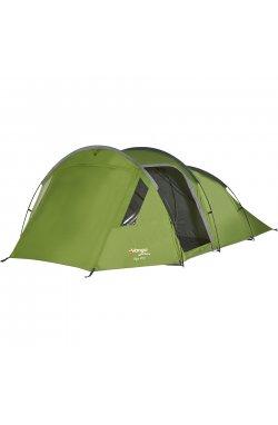 Палатка Vango Skye 400 Treetops (TERSKYE  T15173)