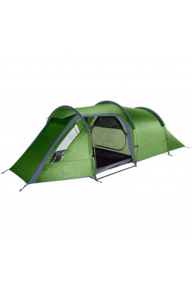 Палатка Vango Omega 250 Pamir Green (TENOMEGA P32163)