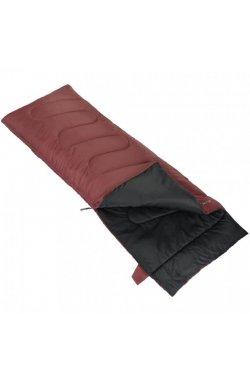 Спальный мешок Vango Ember Single/+4°C Dusky Rose Left (SBQEMBER D08TJ8)