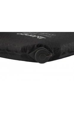 Коврик самонадувающийся Vango Comfort 10 Grande Shadow Grey (SMQCOMFORS32M1O)