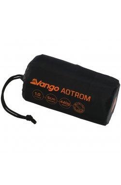 Коврик надувной Vango Aotrom 5 Standard Anthracite (SMQAOTROMA07M1D)