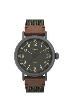 Мужские часы Timex STANDARD Tx2u89700