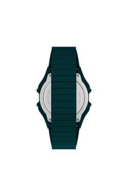 Мужские часы Timex T80 Tx2u93800