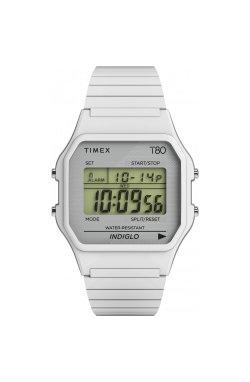 Мужские часы Timex T80 Tx2u93700