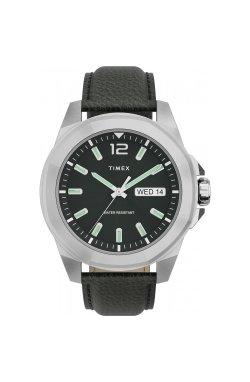 Мужские часы Timex ESSEX AVENUE Tx2u82000