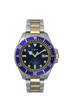 Мужские часы Timex HARBORSIDE Coast Tx2u71800