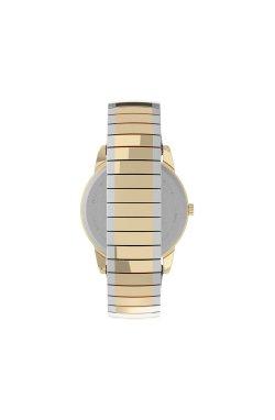 Мужские часы Timex EASY READER Txg025500