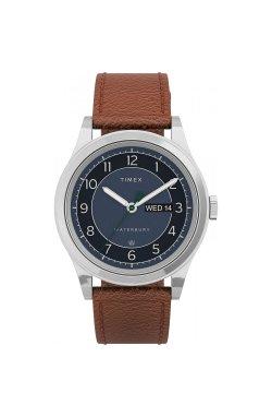 Мужские часы Timex WATERBURY Tx2u90400