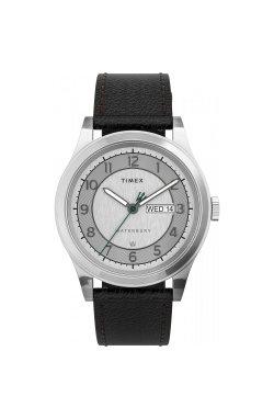 Мужские часы Timex WATERBURY Tx2u90200