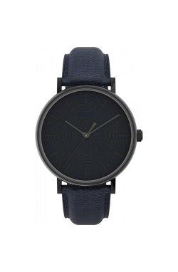 Мужские часы Timex FAIRFIELD Tx2u89100