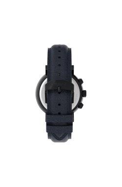 Мужские часы Timex FAIRFIELD Chrono Tx2u88900