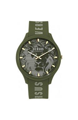 Мужские часы Versus DOMUS Vsp1o0321