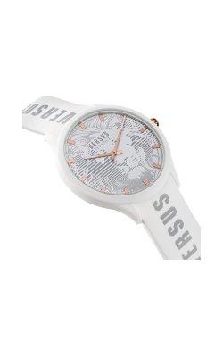 Мужские часы Versus DOMUS Vsp1o0421