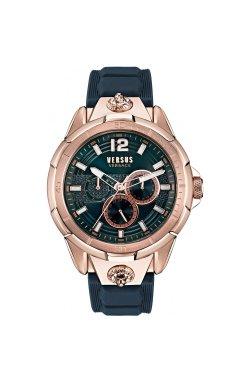 Мужские часы Versus RUNYON Vsp1l0321