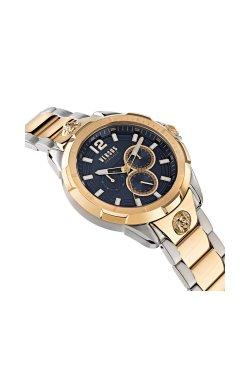 Мужские часы Versus RUNYON Vsp1l0421