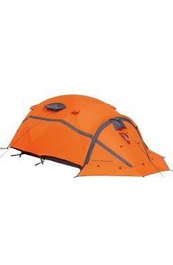Палатка Ferrino Snowbound 2 Orange (99098DAFR)