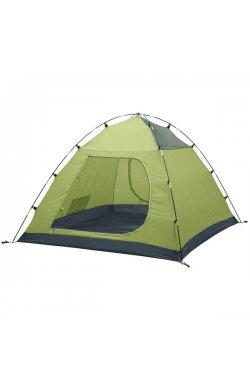 Палатка Ferrino Kalahari 3 Green (92047AVV)