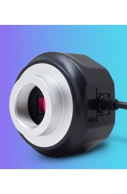Камера цифровая Optima 5.1 Мп (A59.4910)