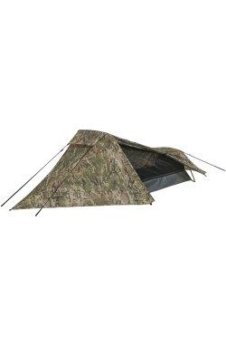 Палатка Highlander Blackthorn 1 HMTC (TEN131-HC)