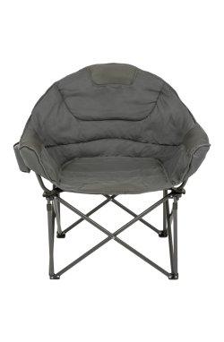 Стул кемпинговый Highlander Balmoral Chair Charcoal (FUR094-CH)