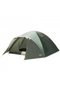 Палатка High Peak Nevada 4 Light Dark Olive/Light Olive (10086)