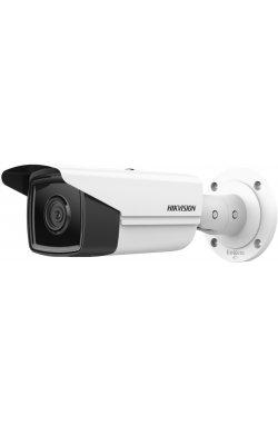 2 МП WDR EXIR сетевая камера Hikvision DS-2CD2T23G2-4I 4mm