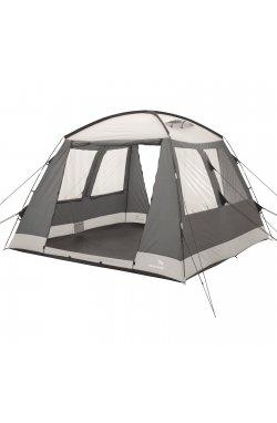 Павильон Easy Camp Daytent Granite Grey (120327)
