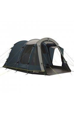 Палатка Outwell Nevada 4P Navy Night (111202)