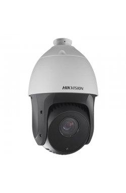 Видеокамера 2MP IP Speed Dome Hikvision DS-2DE4225IW-DE(S6)