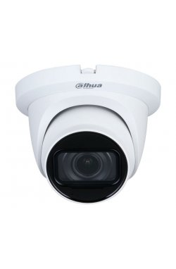 Видеокамера 5MP Starlight HDCVI Dahua DH-HAC-HDW1500TMQP-A