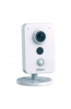 4Мп IP видеокамера Dahua DH-IPC-K42P
