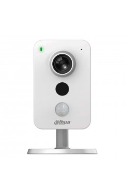 4Мп IP видеокамера Dahua DH-IPC-K42AP