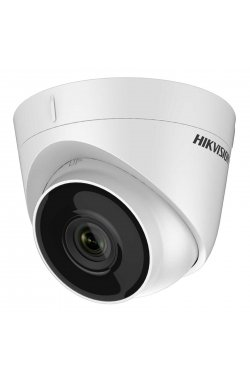 2 MP Turret IP камера Hikvision DS-2CD1321-I(F) 4mm