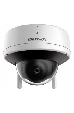 2 MP EXIR Dome IP камера Hikvision DS-2CV2121G2-IDW