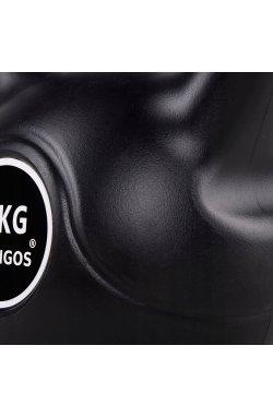 Гиря спортивная (тренировочная) Springos 14 кг FA1006