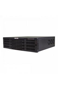 VMS-сервер Uniview Unicorn