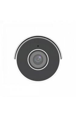 Видеокамера Uniview IPC2124LE-ADF40KM-G