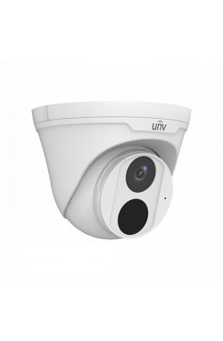 Видеокамера Uniview IPC3614LE-ADF28K-G